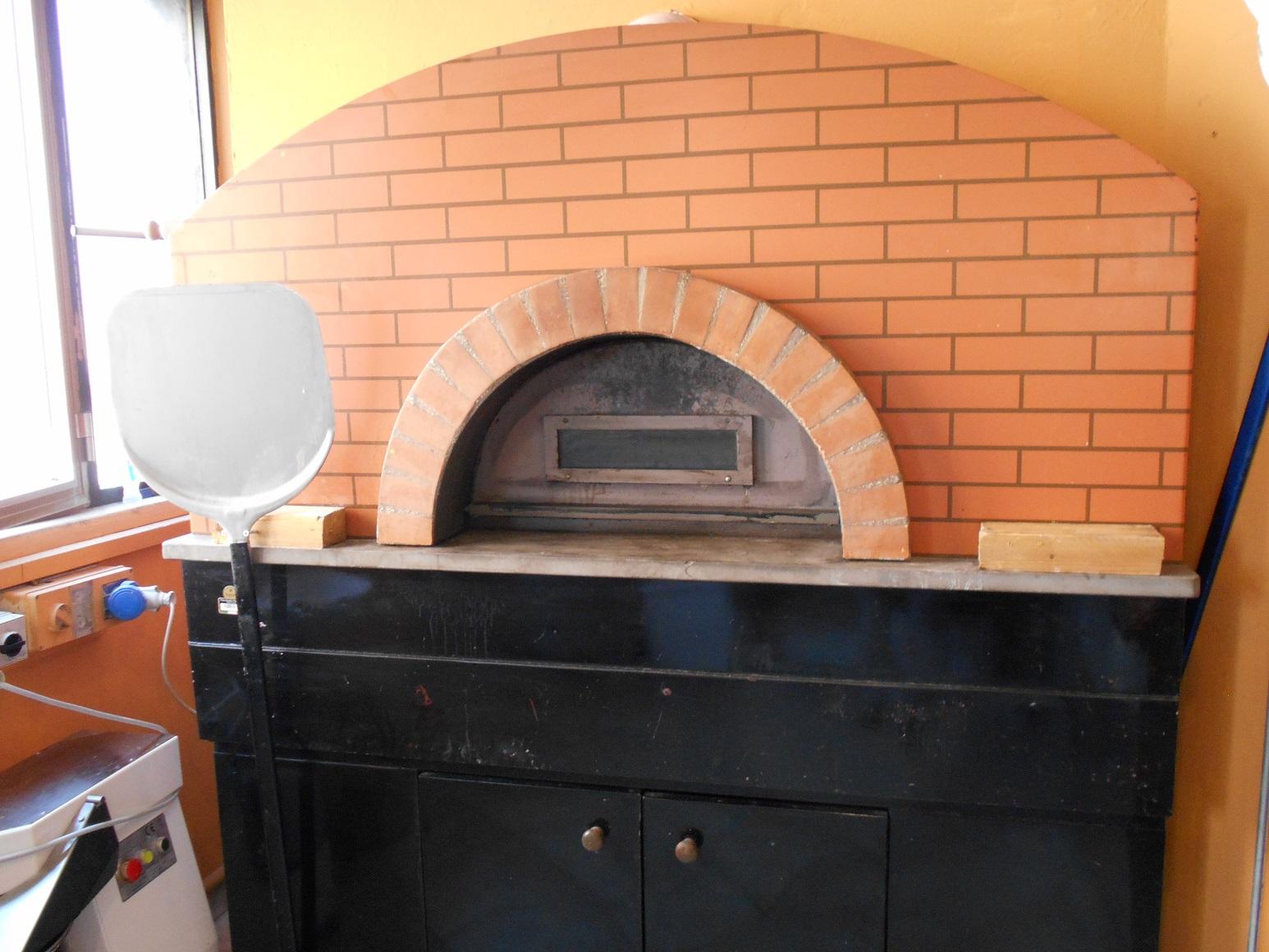 Pizzeria Lido di Fermo