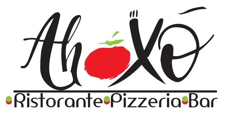 Ristorante Pizzeria Ah Però